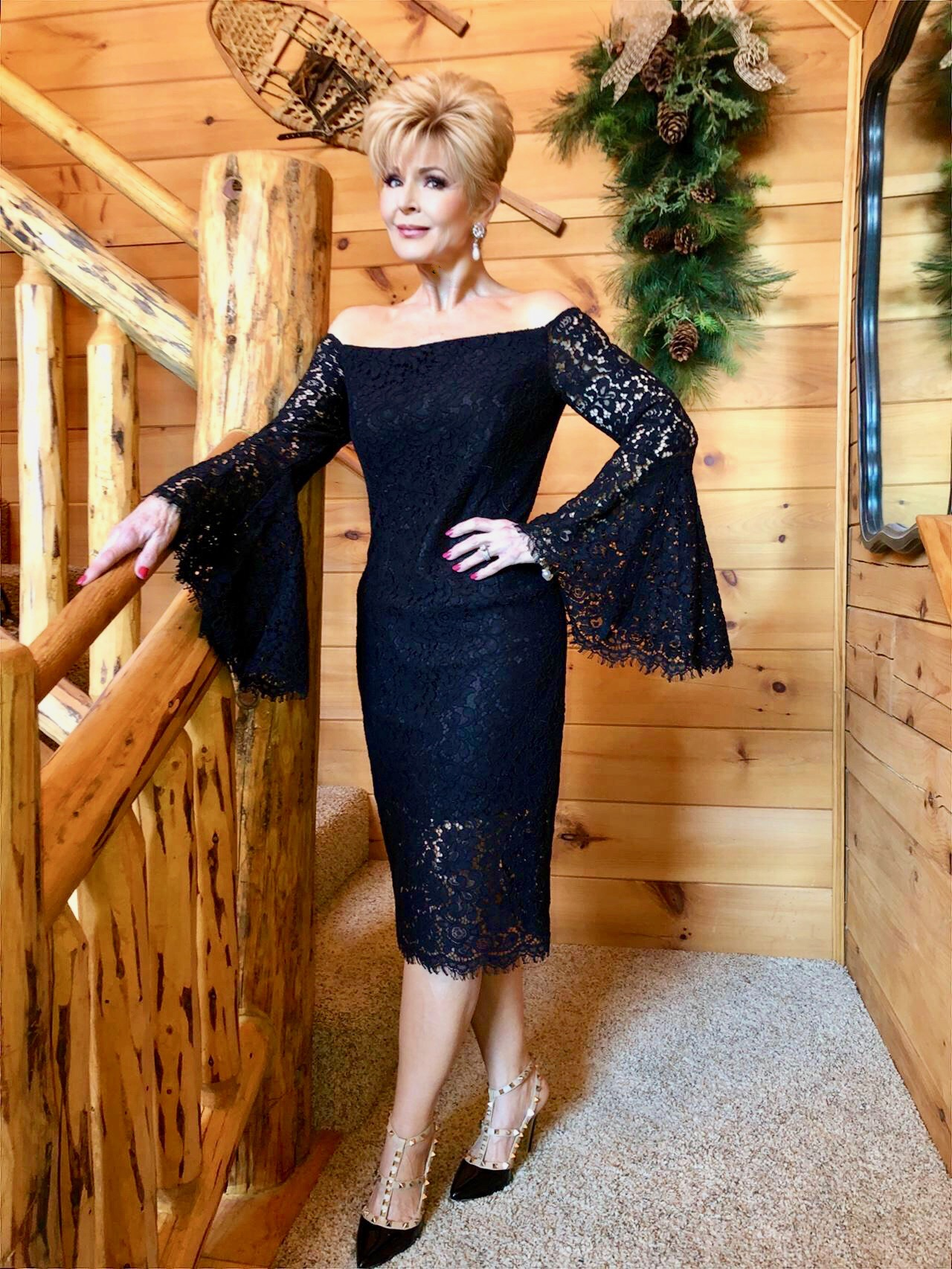 Ontrend50On trend fashion for women over 50The Best Little