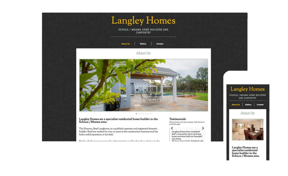 folio-slideshow-langley-homes