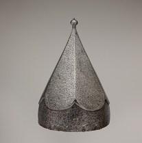 osmanlı tolga kayı boyu tamga 1550-1600 yılları2