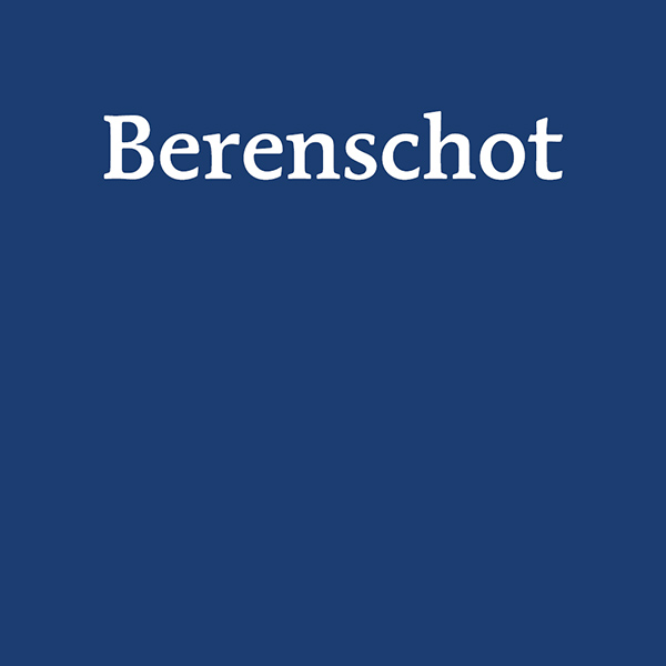Case: Berenschot Office Branding