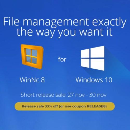 WinNc8-Norton-Commander-Clone-file-manager-for-windows