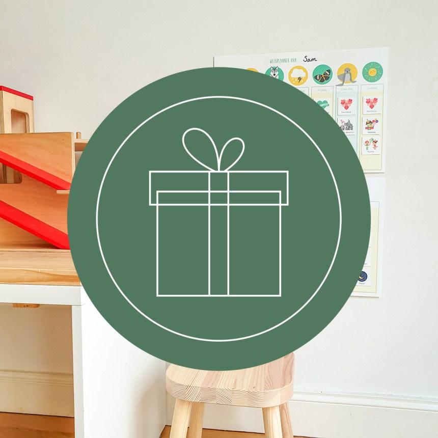 weekplanner-dagplanner-totaal-kind-routine-ontwerp-door-lindy-download-gratis