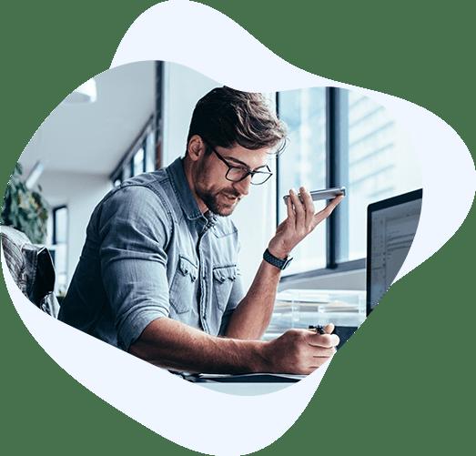 - image1 service2 - Search Engine Optimization