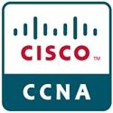 Cisco - CCNA