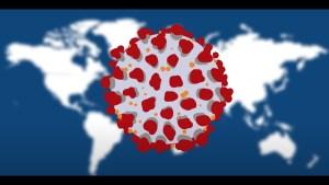 বগুড়ায় করোনায় নতুন করে আরো ১২ জনের মৃত্যু