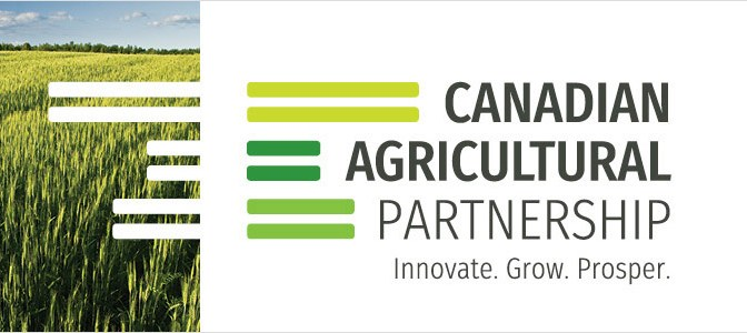 CAP Funding for Horticultural Growers