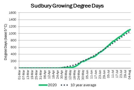 sudbury_GDD_aug5