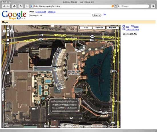 google-bellagio.jpg
