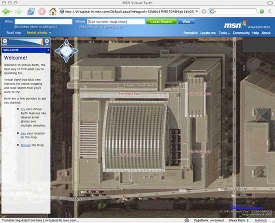 msn-world-bank.jpg