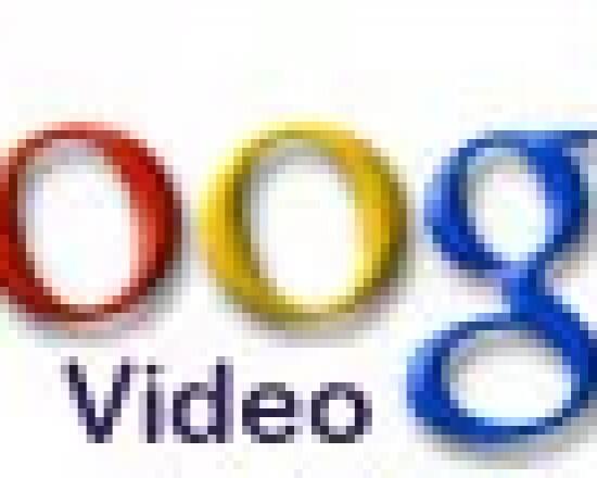 google-video.jpg