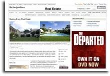 nytimes-real-estate.jpg