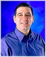 Mike Nash - Microsoft Corporate VP