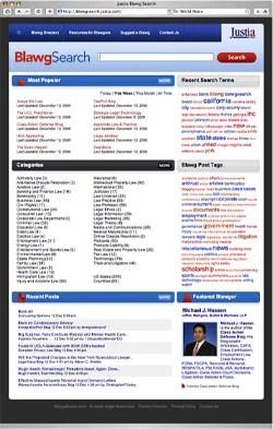BlawgSearch.com