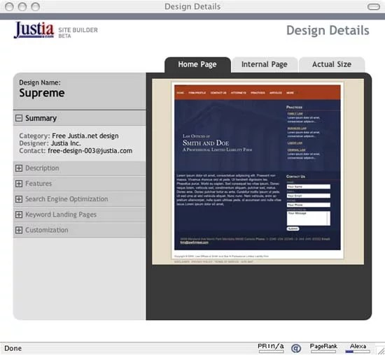 free-lawyer-website-09