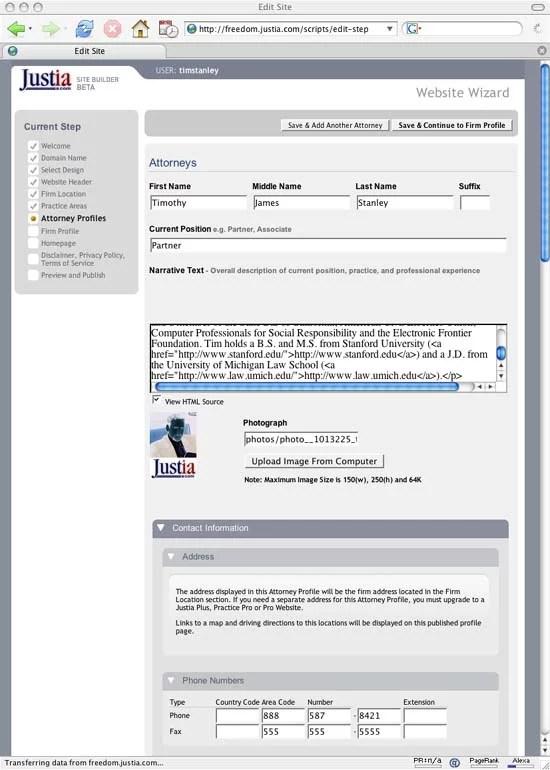 free-lawyer-website-18