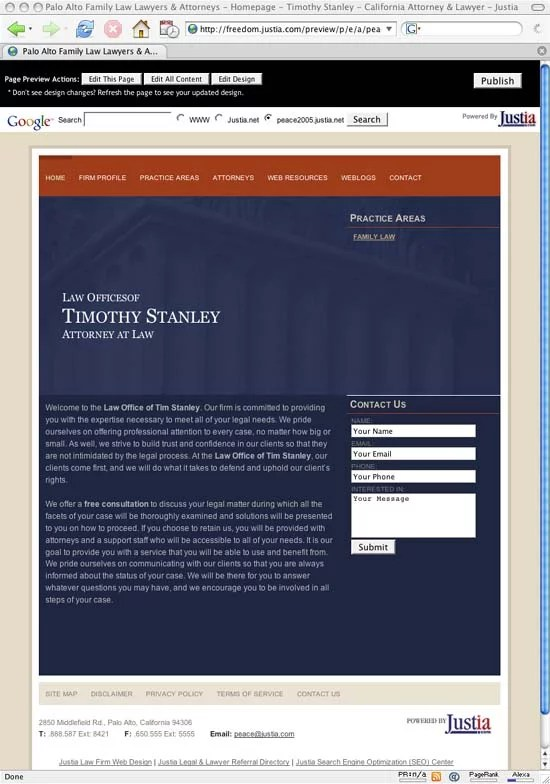 free-lawyer-website-30