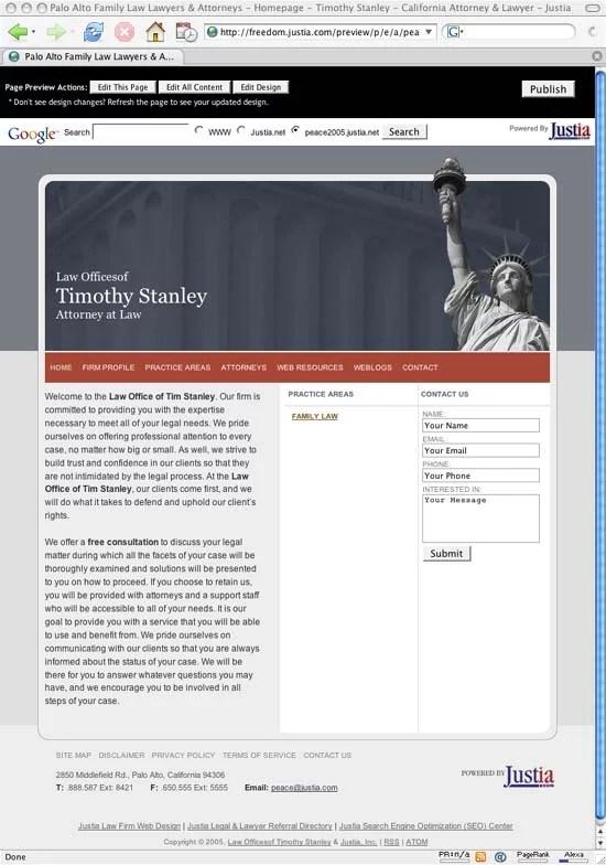 free-lawyer-website-33