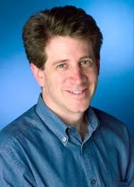 Ted Meisel