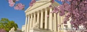 fb-cover-us-supreme-court