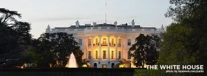 fb-white-house-night