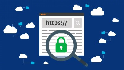 """Not Secure"" warnings to show on all non-HTTPS pages in July 2018"