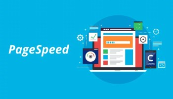 Page Performance Tips and Tools -- Speed Up Your Website Today!
