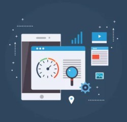 Mobile User Experience Optimization