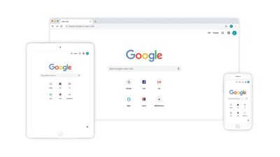 The Top Five New Features of Chrome 69