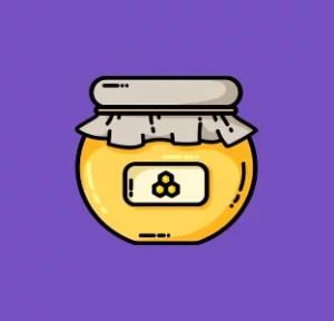 honeypots-300x288