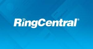 ringcentral_logo-300x158