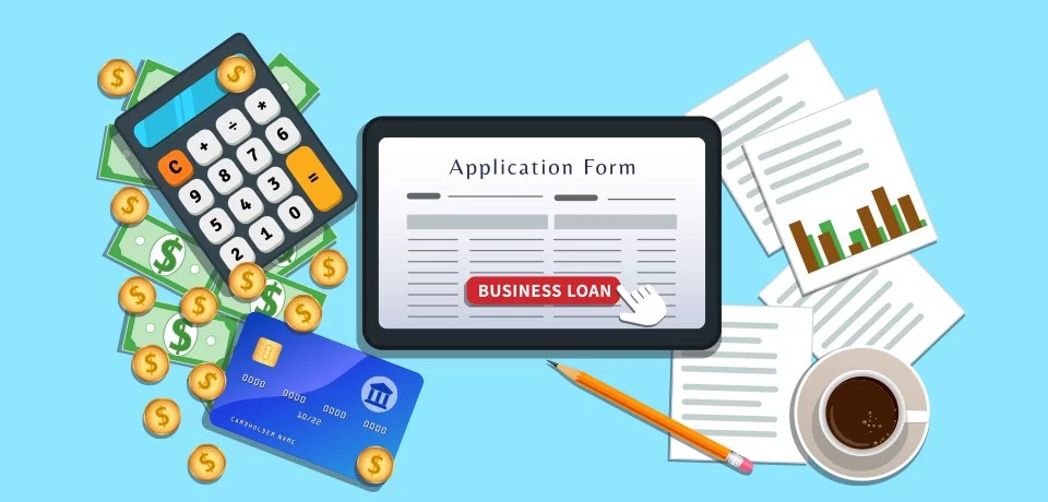Business Assistance for Lawyers and Law Firms During COVID-19