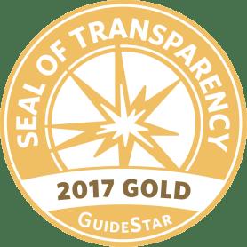 GuideStarSeals_2017_gold_LG