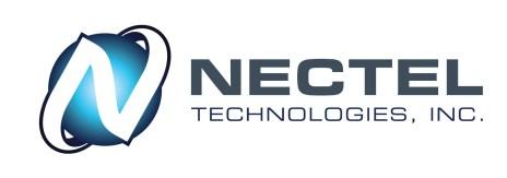 Nectel Logo