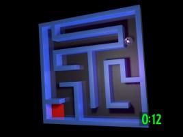 crystal-maze-1