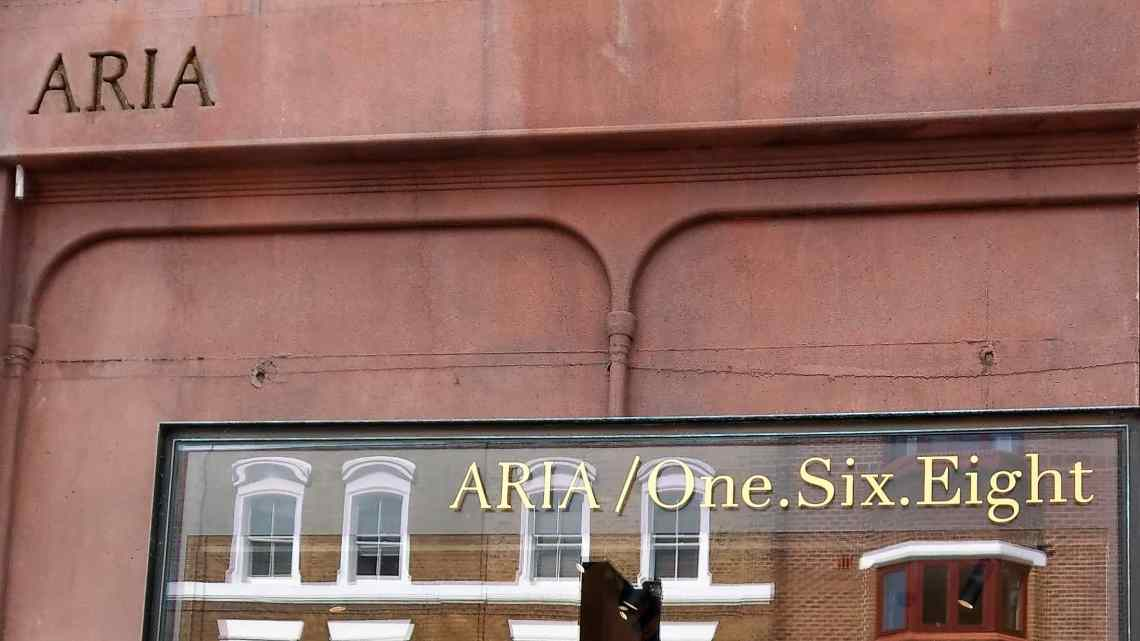 aria one six eight (3)