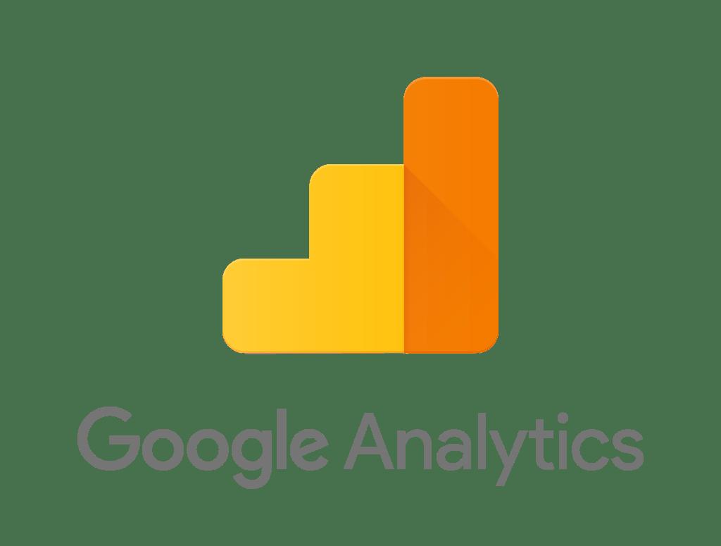 Google Analytics SEo free Tool