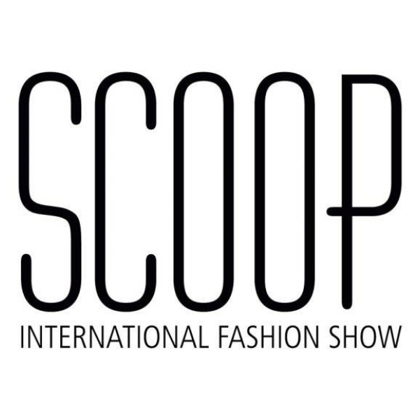 Scoop International London