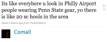 psu-in-philly