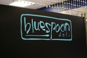 Bluespoon