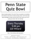 2-24-09-quiz-bowl-draft-1