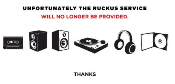 ruckusfinalnotice