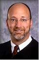 judge_lunsford