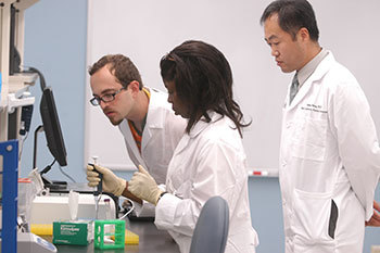lab_research