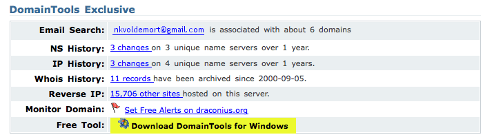 domain_search_by_email
