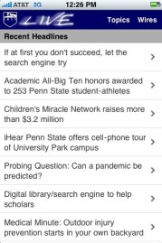 penn_state_live_iphone_app_1