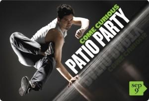 CPA_Patio_Party