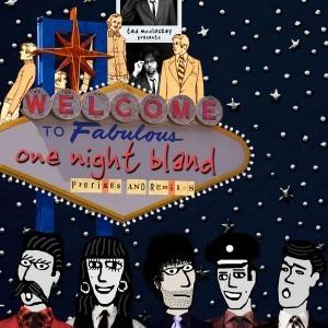 onenightbland