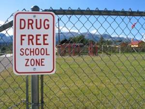 drug_free_school_zone