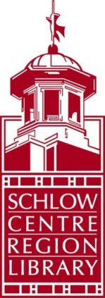 Schlow_Library