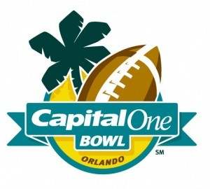 Capital_One_Bowl_thumb-776691